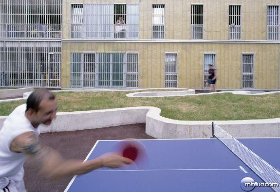 prison-in-austria-20