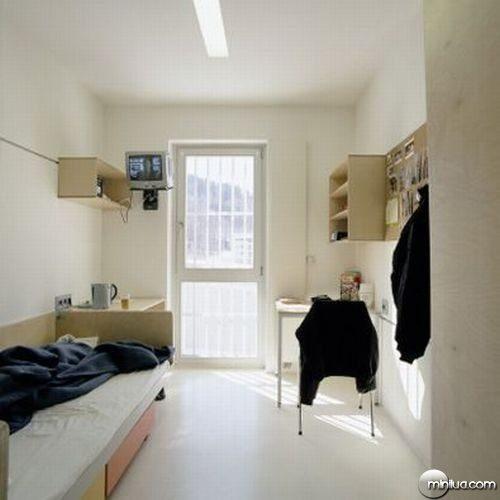 prison-in-austria-21