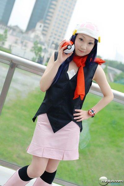 sexy_pokemon_cosplay_dawn_hikari