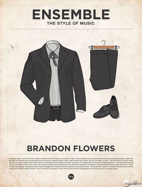 styleofmusic-brandonflowers