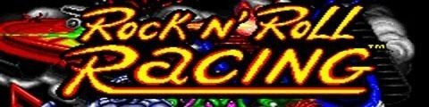 Banner-Complete-Rock-N-Roll-Racing_thumb