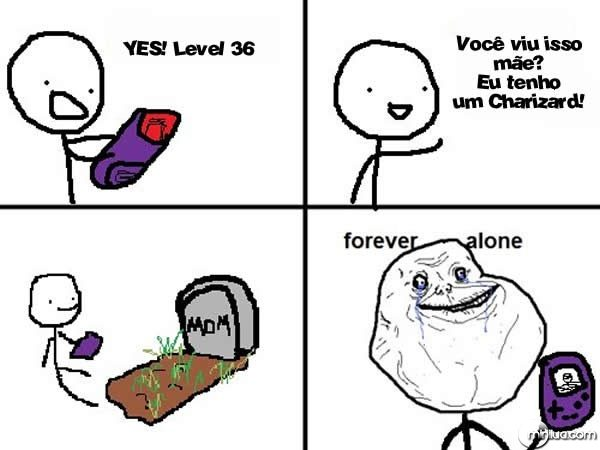 Forever-Alone-2