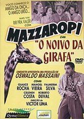 GRD_mazzaropi o noivo da girafa