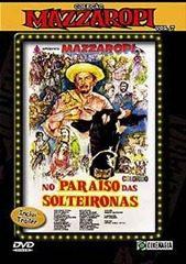 No_Paraiso_Das_Solteironas