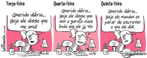 Querido-Diário