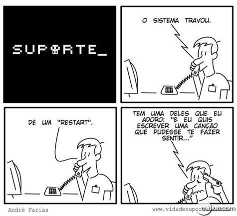Suporte_113