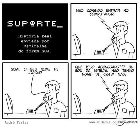 Suporte_121