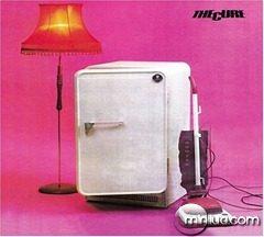 album-three-imaginary-boys