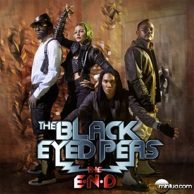 black_eyed_peas_the_end_front