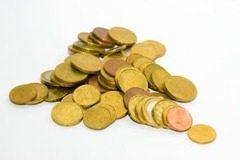 criacao-das-moedas-do-euro