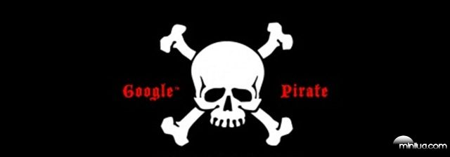 google-pirate-time-to-plunder_1195168964359