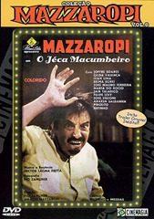 jeca-macumbeiro-poster01
