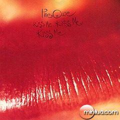 kiss-me-kiss-me-kiss-me1