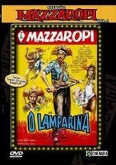 lamparina-poster01