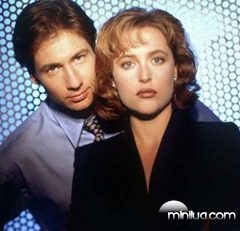 mulder-scully-5230
