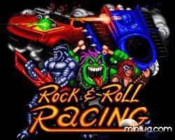 rock-roll-racing