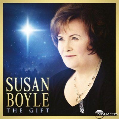 susan_boyle_the_gift
