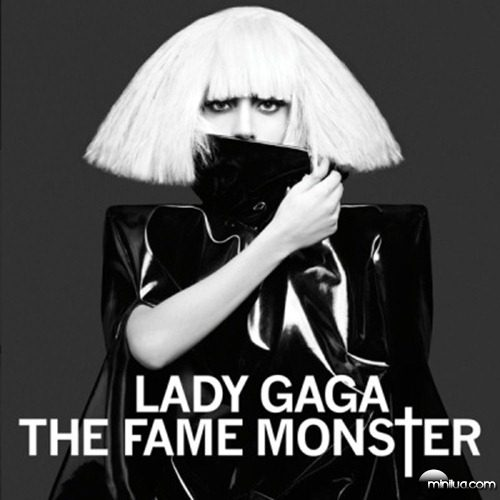 the20fame20monster20deluxe20version202