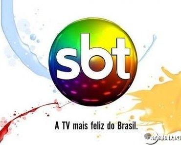 As maiores audiências da TV aberta (RJ)