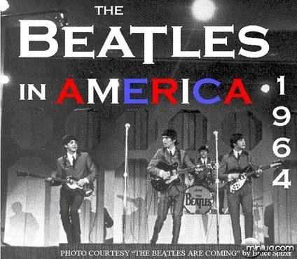 BeatlesSpecialLogo1s