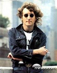 John_Lennon[1]