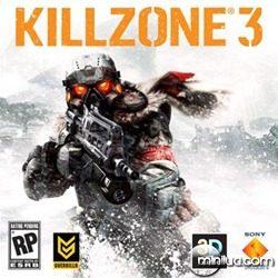 Killzone 3 -PS3