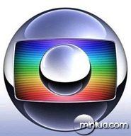 Retrospectiva-Rede-Globo-2010