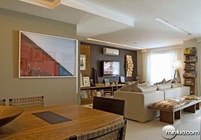 apartamento-chico-gouvea