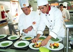 chef-de-cozinha-76-46