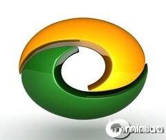 cnt_logo_2010
