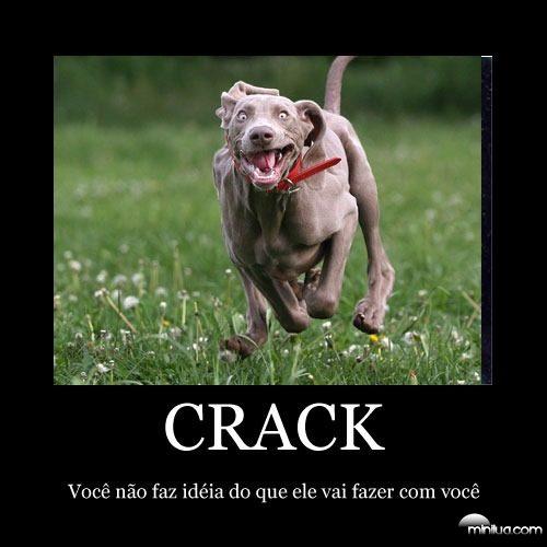 crack-desmotivacional