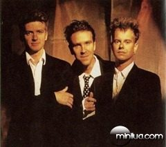 crowded house1