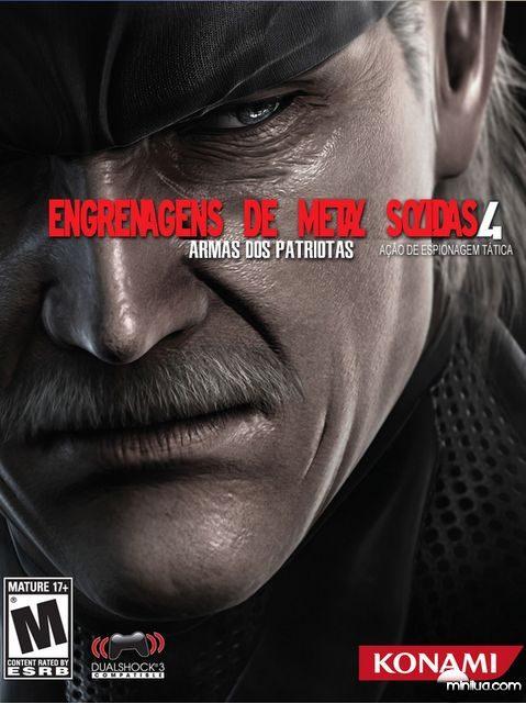 engrenagens_de_metal_solidas_by_jgdemattos-d32bf5v