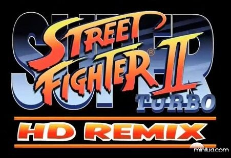 super-street-fighter-2-turbo-hd-remix