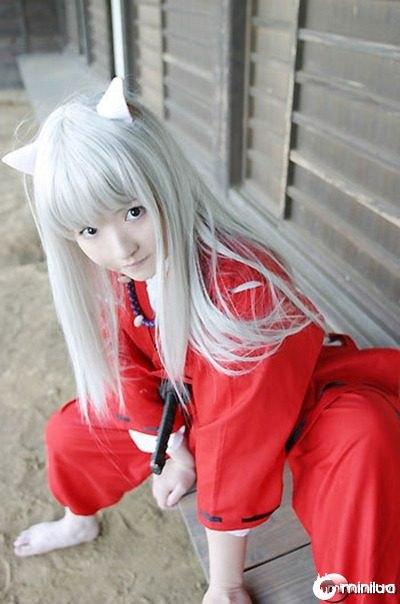 48892dac_cosplay-30inuyasha