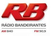 Bandeirantes_AM_840_e_FM_90,9_original