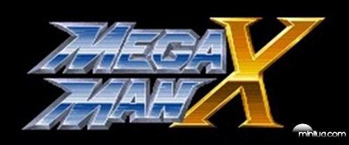 Mega_Man_X_1