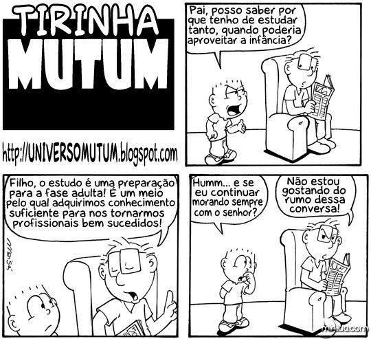 Mutum 158