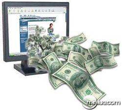 dinheiro-na-internet