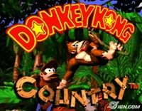 donkey-kong-country-virtual-console-20070220054821279_640w1