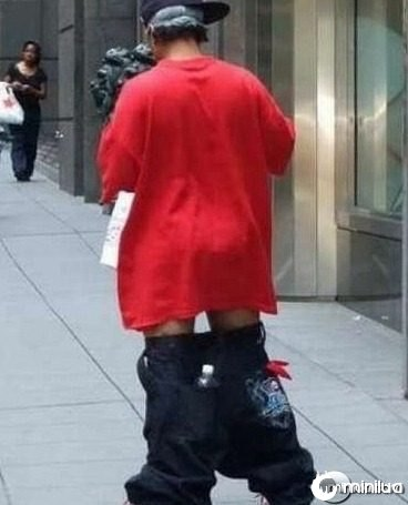 fashion-fail15[2]