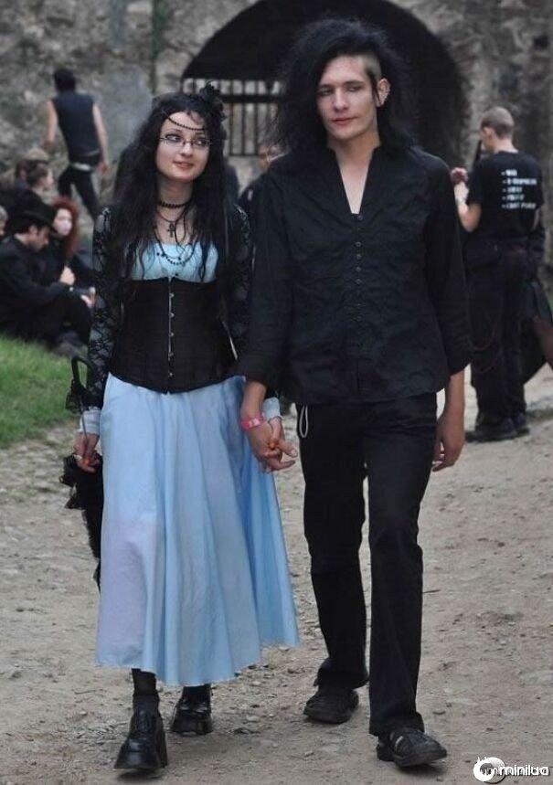 gothic-fails08