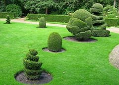 how-to-decorate-your-yard07