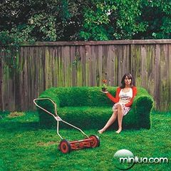 how-to-decorate-your-yard09