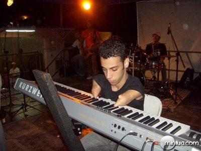 jonathan_bastos2