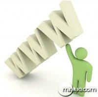 marketing-internet-1024x1015