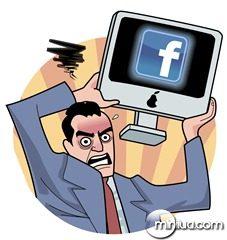 odio-do-facebook1