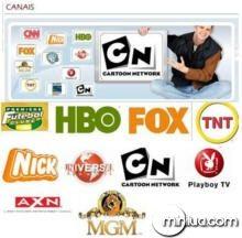 tv-a-cabo