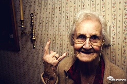 vovo-rock1