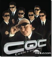 CQC-Novo-Integrante-2011-Informações-272x300